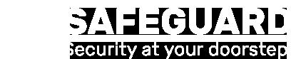 Bcs-security Installateur Alarme et Panneau Solaire/photovoltaïque